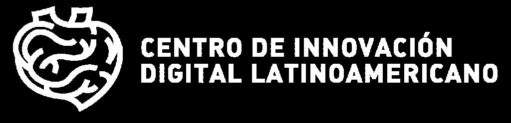 Logo CIDLA